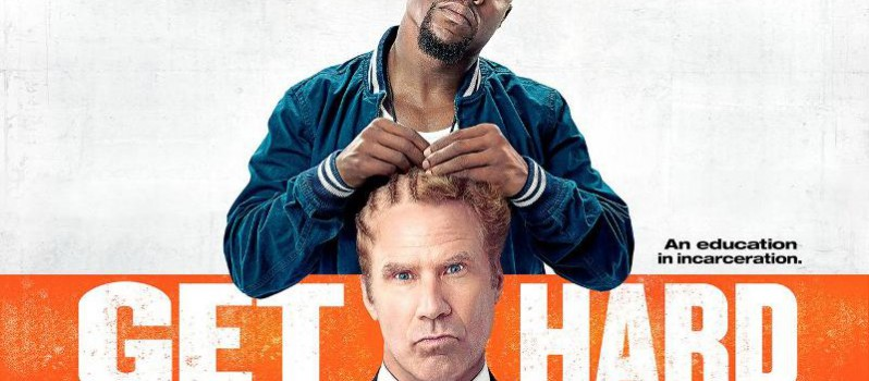 Get Hard Movie1