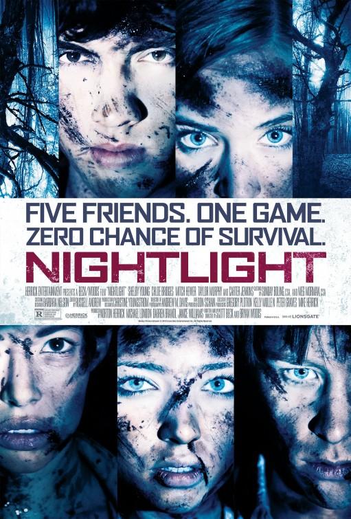 Nightlight Movie