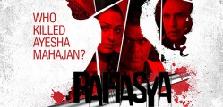 RAHASYA BOLLYWOOD MOVIE1