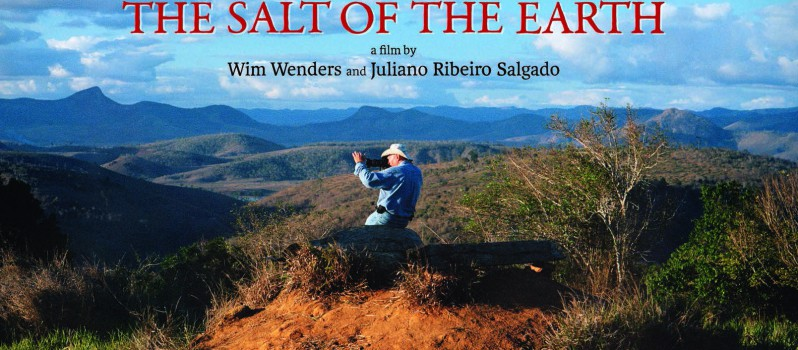 The Salt of the Earth Movie1
