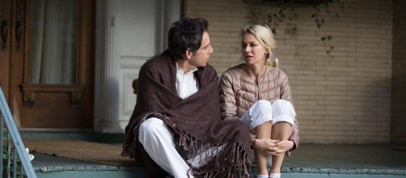 While We're Young Movie1