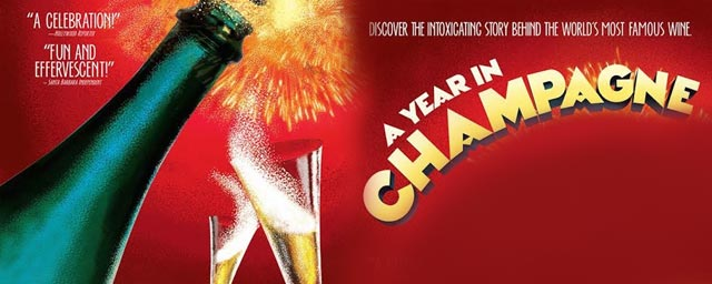 A Year in Champagne Movie1