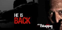 AB TAK CHHAPPAN 2 BOLLYWOOD MOVIE1
