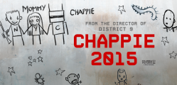 Chappie Movie1
