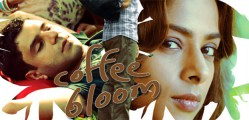 Coffee Bloom Bollywood Movie1