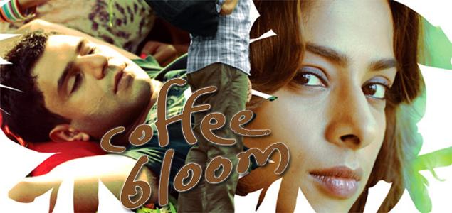 Coffee Bloom Bollywood Movie1