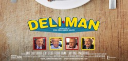 DELI MAN MOVIE1