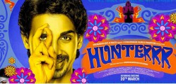 Hunterrr Bollywood Movie1