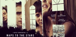 MAPS TO THE STARS MOVIE1