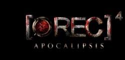 REC 4 APOCALYPSE1