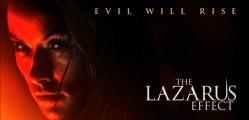 THE LAZARUS EFFECT MOVIE1