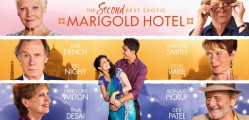 The Second Best Exotic Marigold Hotel Movie1