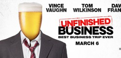 Unfinished Business Movie1