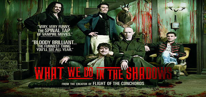 WHAT WE DO IN THE SHADOWS MOVIE1