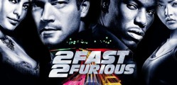 2 Fast 2 Furious Movie1