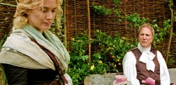 A Little Chaos Movie1