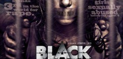 BLACK HOME BOLLYWOOD MOVIE1