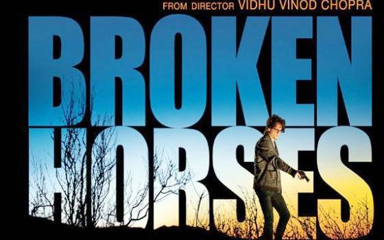 BROKEN HORSES MOVIE1