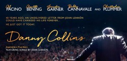 DANNY COLLINS MOVIE1