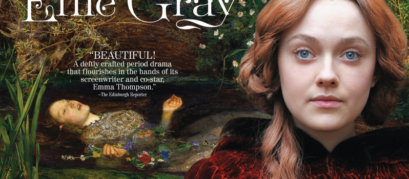 EFFIE GRAY MOVIE1