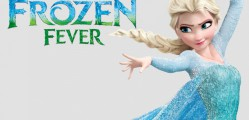 FROZEN FEVER MOVIE1