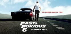 Fast & Furious 6 Movie1