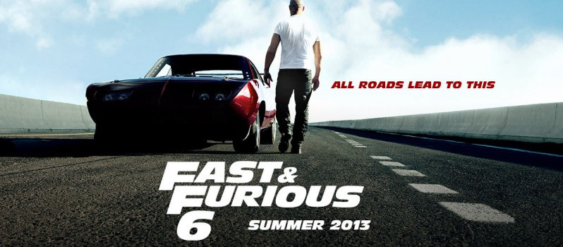 Fast & Furious 6 Movie1