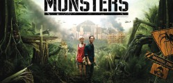 MONSTERS MOVIE1