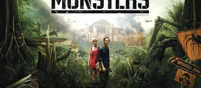 MONSTERS MOVIE1
