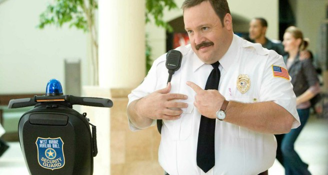 PAUL BLART: MALL COP 2 MOVIE1