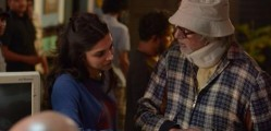 PIKU BOLLYWOOD MOVIE1