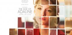 THE AGE OF ADALINE MOVIE1