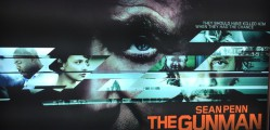 THE GUNMAN MOVIE1