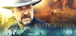 THE WATER DIVINER MOVIE1