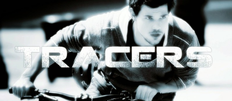TRACERS MOVIE1