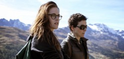 CLOUDS OF SILS MARIA MOVIE1