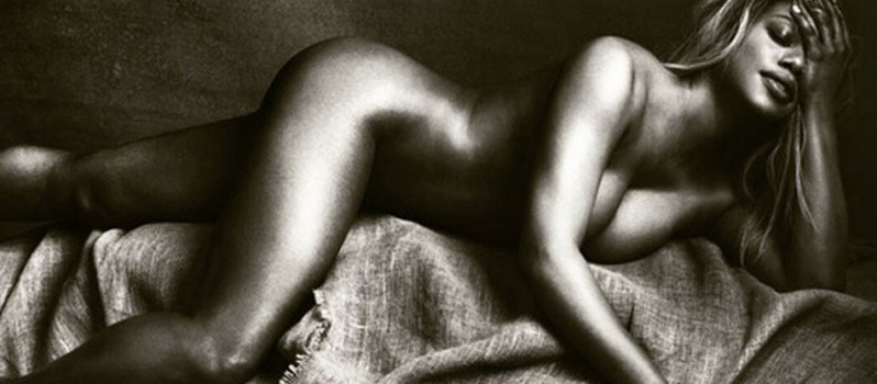 LAVERNE COX POSES NUDE IN PHOTOSHOOT1