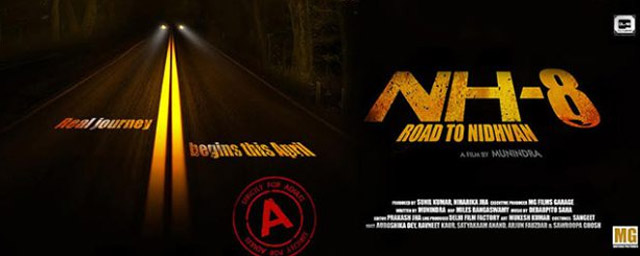 NH-8-ROAD TO NIDHIVAN BOLLYWOOD MOVIE1