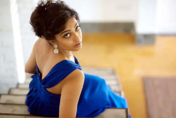 RADHIKA APTE OFFERED SEX ADDICT ROLE