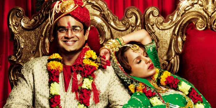 TANU WEDS MANU RETURNS BOLLYWOOD MOVIE1