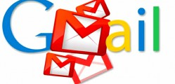 How to Undo sent E Mails in Gmail