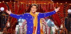 PREM RATAN DHAN PAYO BOLLYWOOD MOVIE 2