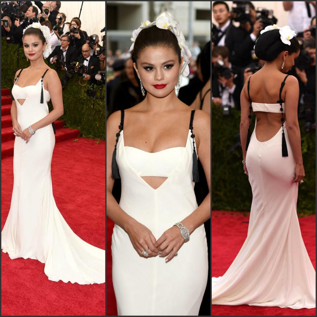 Selena Gomez12