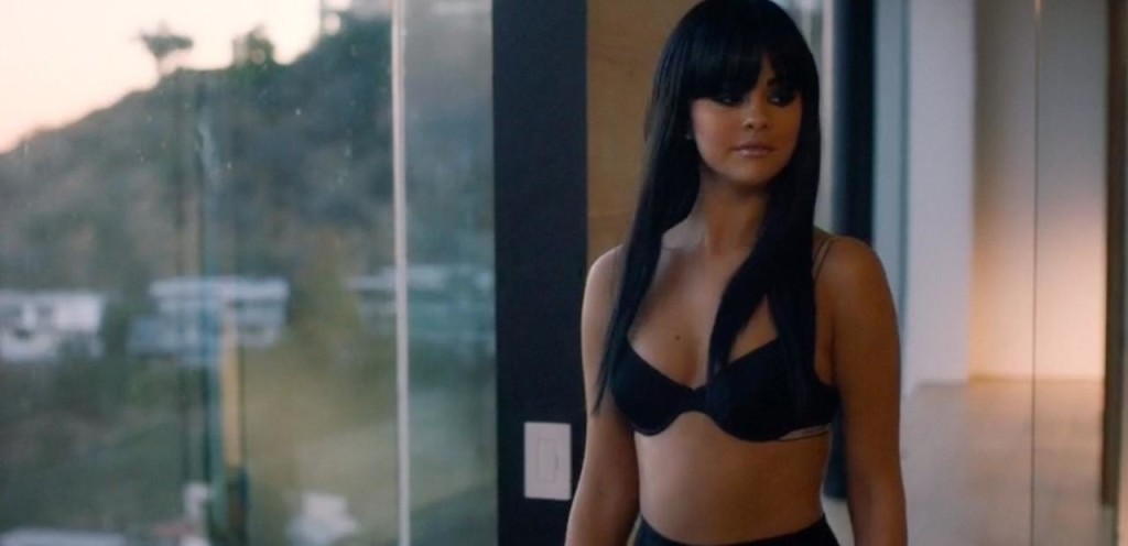 Selena Gomez16