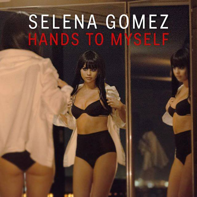Selena Gomez17