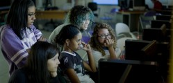 World Best Women Programmer: