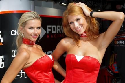 paddockgirls-motogp-pit-girls-388025666