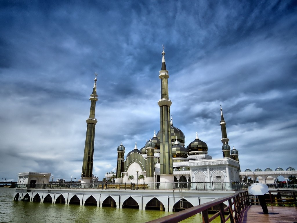 Top 15 cheapest countries to live in: ALGERIA