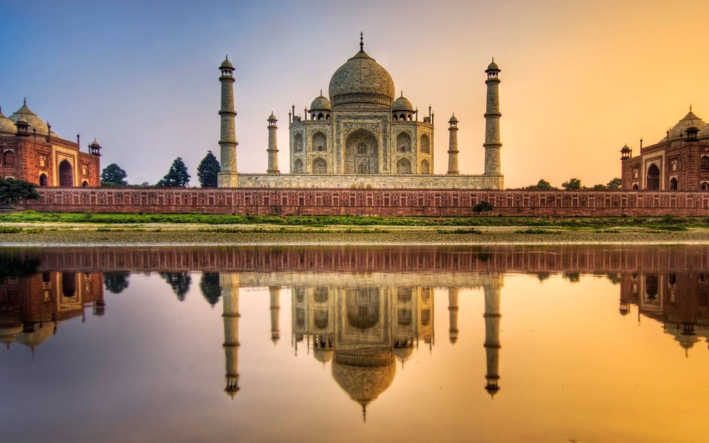 Top 15 cheapest countries to live in: INDIA