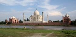 LIST OF COUNTRIES OR TERRITORIES WHO CAN APPLY FOR E-TOURIST VISA TO VISIT INDIA